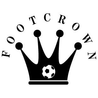 フットボールブランドFOOT CROWNーフットクラウン