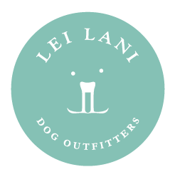 LEI LANI DOG OUTFITTERS