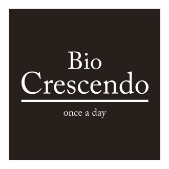 biocrescendo