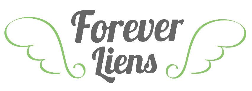 Forever Liens フォーエバーリアン