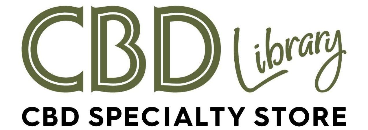 CBDオイル専門の通販セレクトショップ|CBD Library