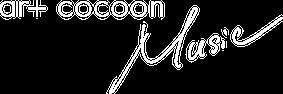 artcocoon music