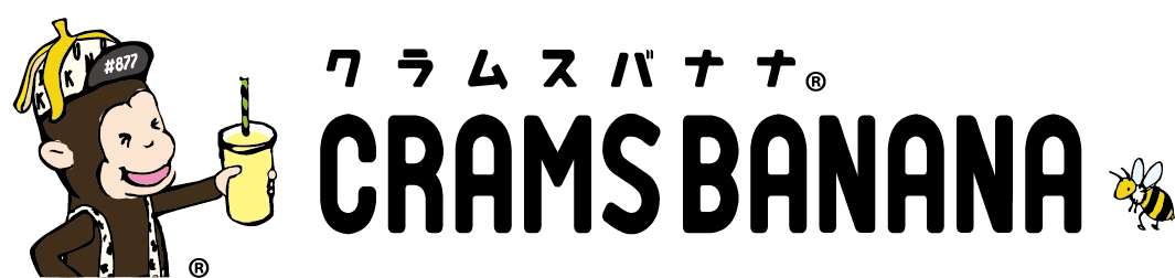 cramsbanana