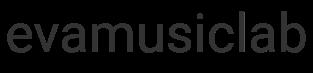 エバ電子楽器サービス オンラインストア