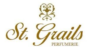 St. Grails 〜 サン・グレイル 〜