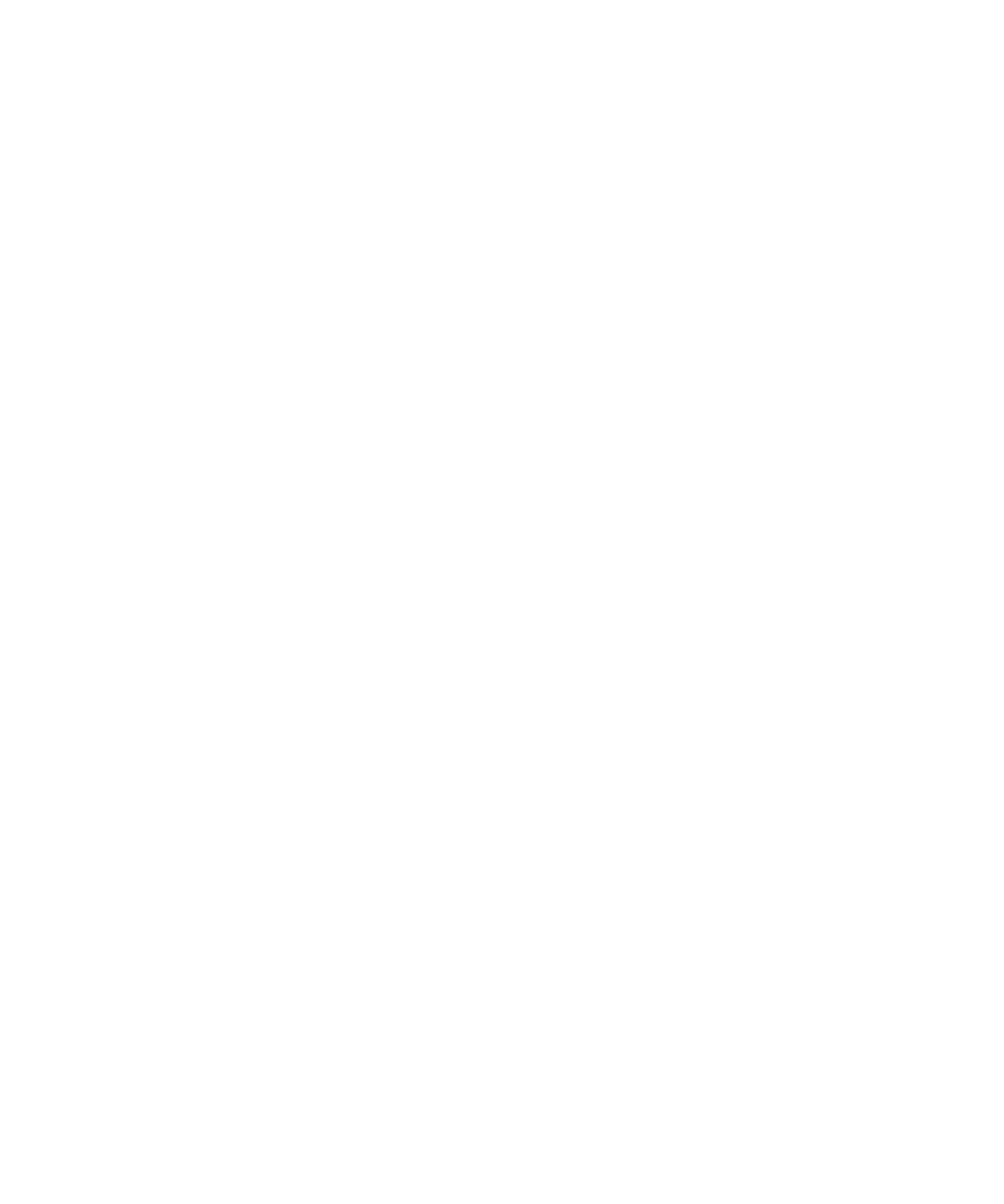 esCAD ソフトウエア購入(エレクトロ・システム株式会社)