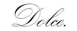 Dolce.|大人女子のためのファッションブランド