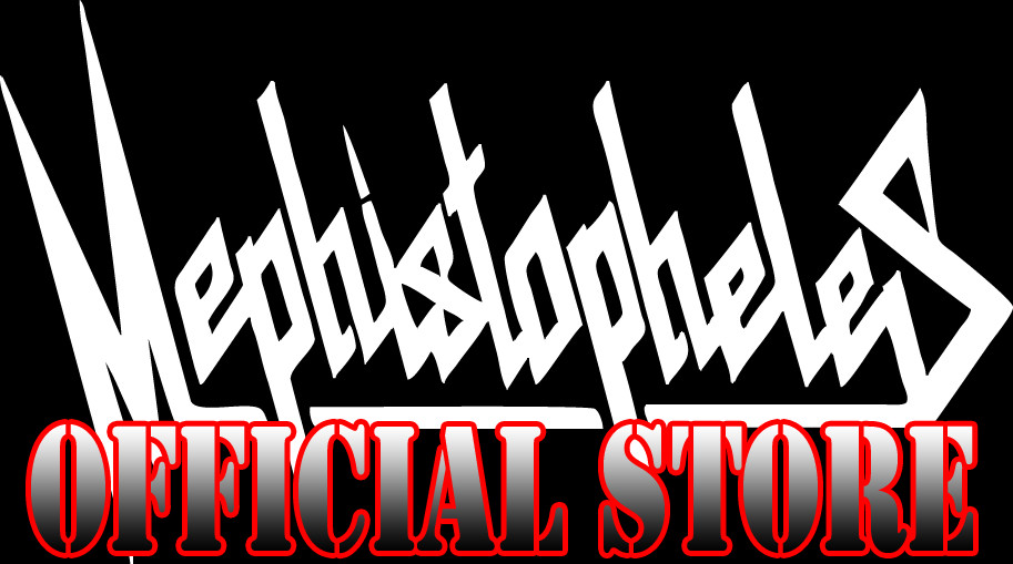 MEPHISTOPHELES official store