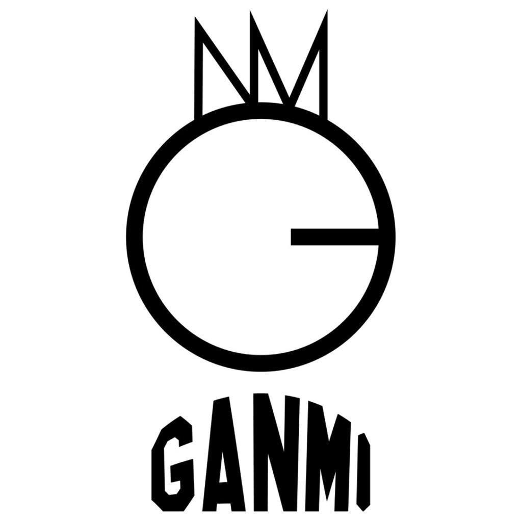 GANMI
