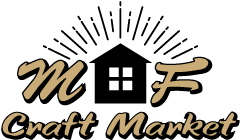 MF Craft Market