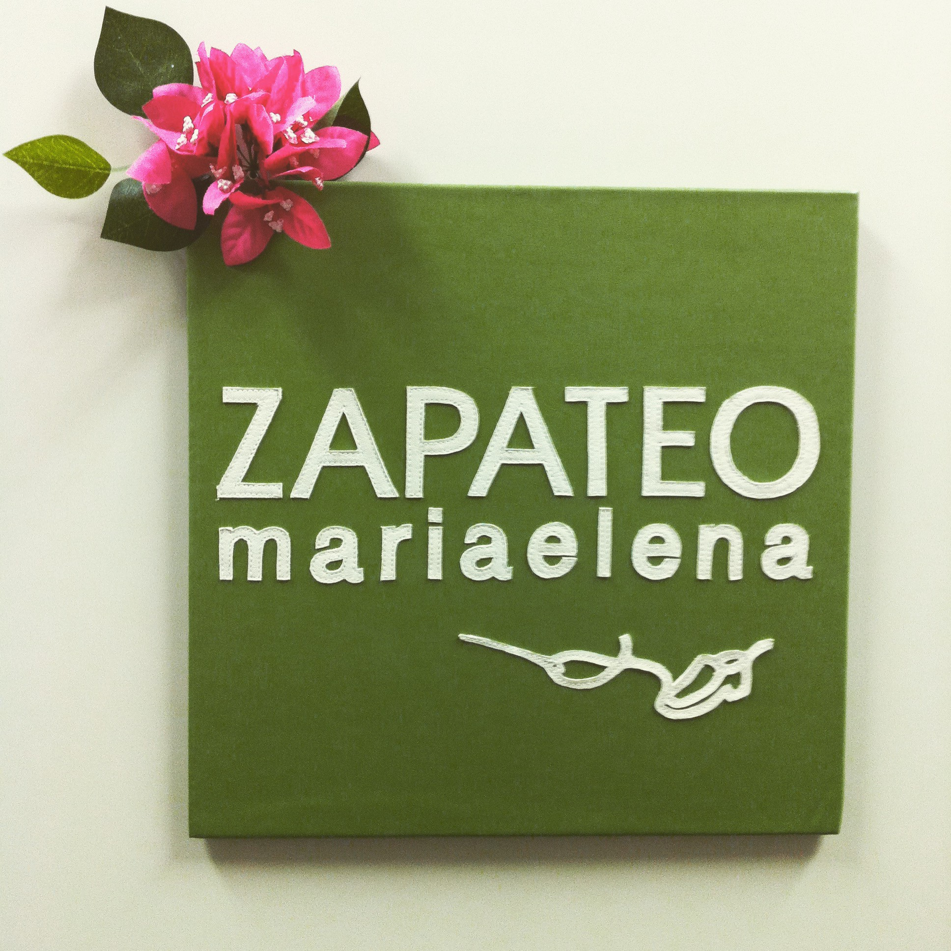 靴工房 ZAPATEO