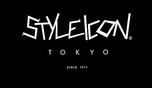 STYLE ICON TOKYO Official online store
