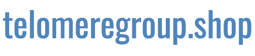 telomeregroup.shop