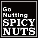 Go Nutting