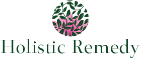 Shop!Holistic Remedy