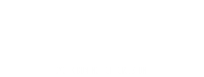 CYCLIK CONTROL OFFICAL SHOP