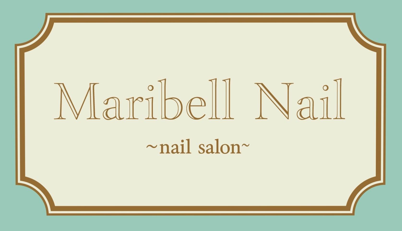 MaribellNail