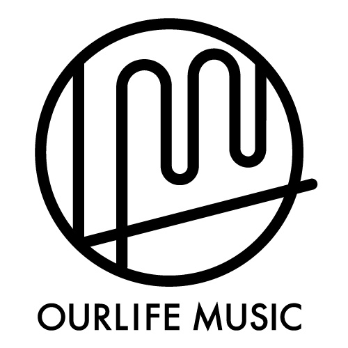 OURLIFE MUSIC