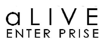 alivewebshop