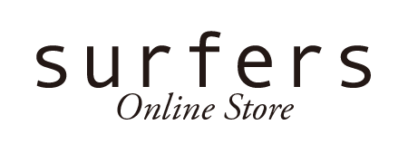 surfers Online Store