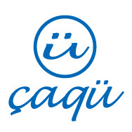 caqu official onlinestore