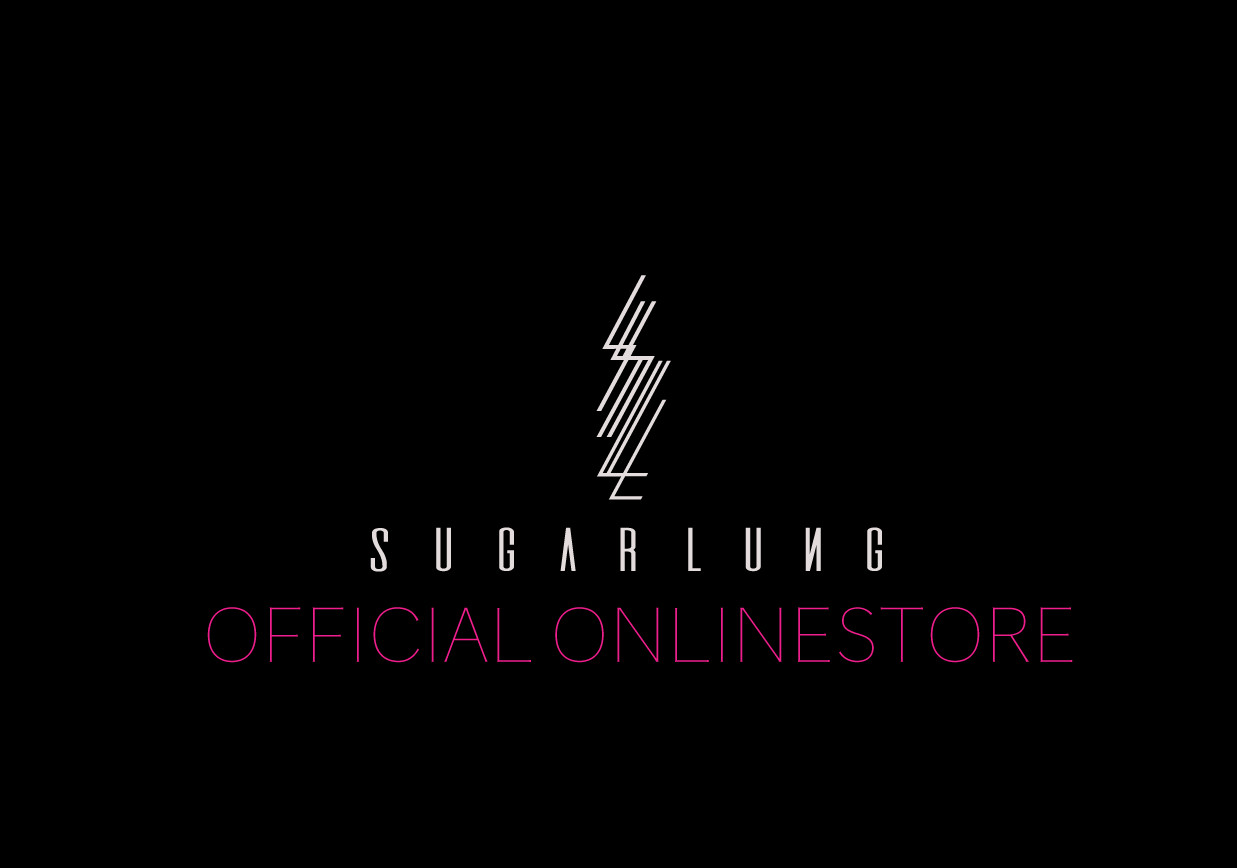 SUGARLUNG Official OnlineStore