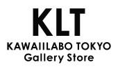 KLT Gallery Store