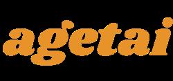 agetai