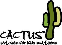 サボテンマークの腕時計カクタス CACTUS JP公式オンラインストア