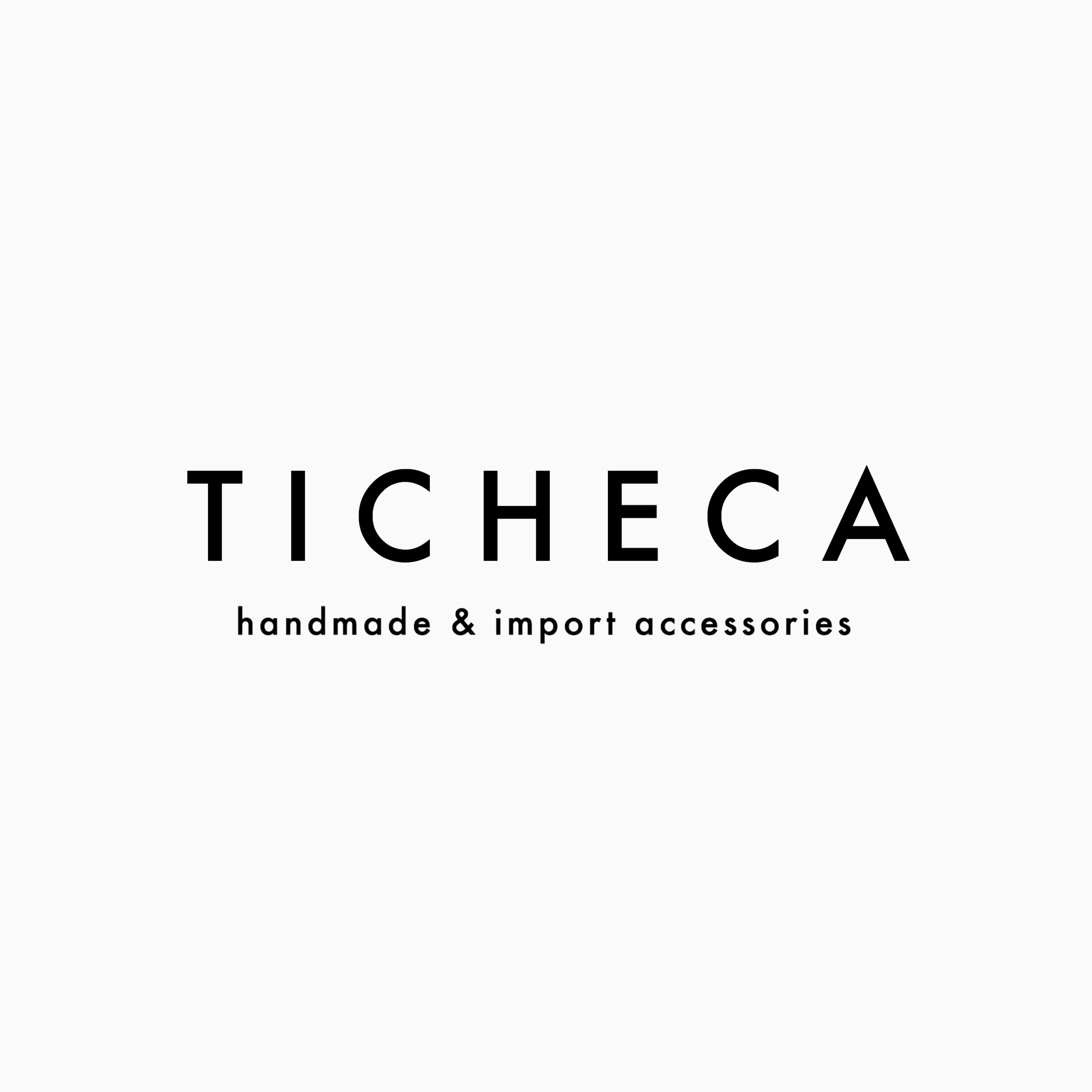 Ticheca