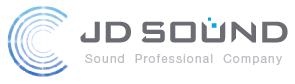 JDSound BASE店
