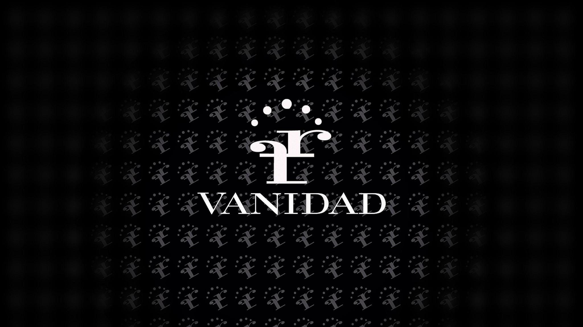 VANIDAD ヴァニダ