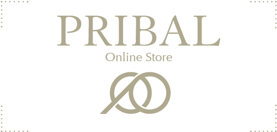 PRIBAL Official Store