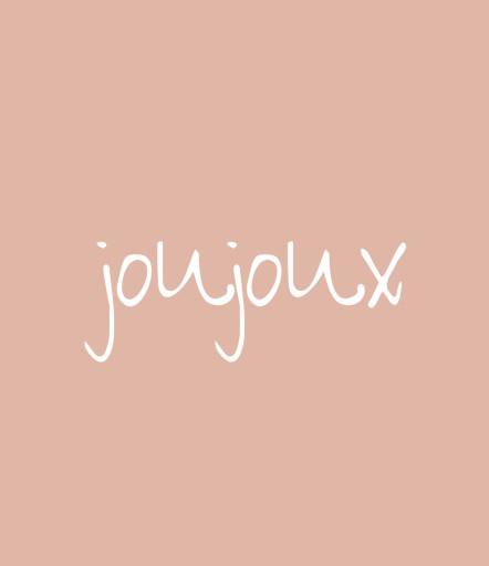 joujoux