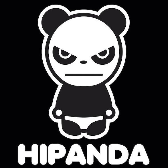 HIPANDA JAPAN GLOBAL ONLINE STORE
