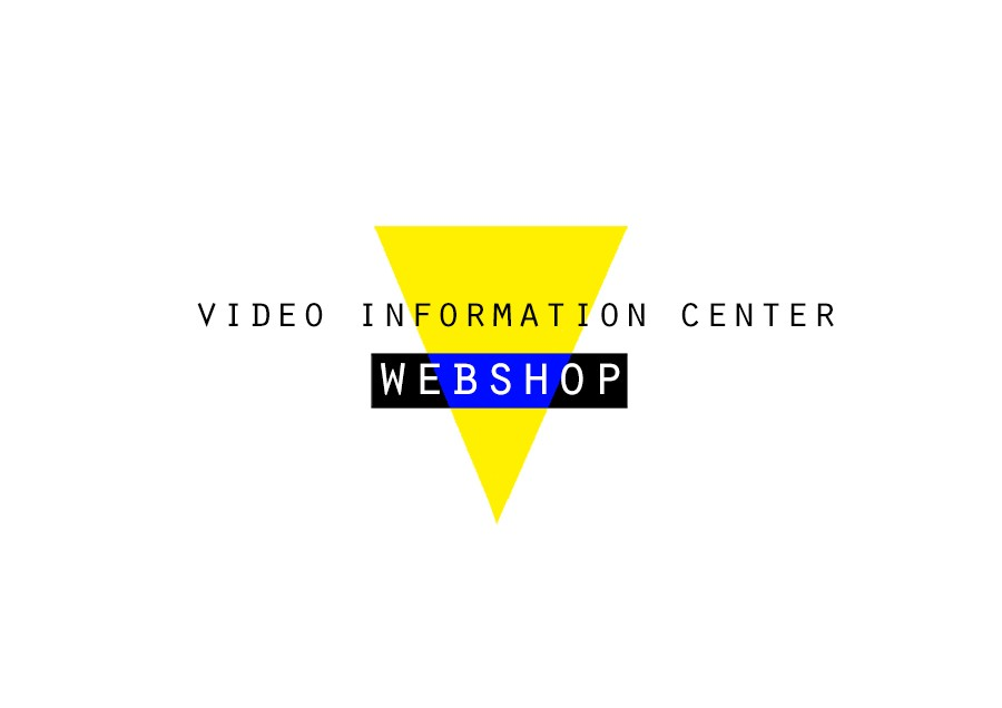 Video Information Center // WEBSHOP