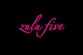 zulu five
