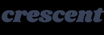 crescent-天然石アクセサリーとマクラメ編み教室