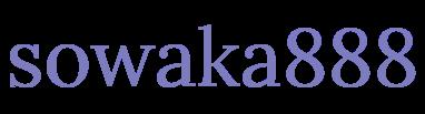 sowaka888