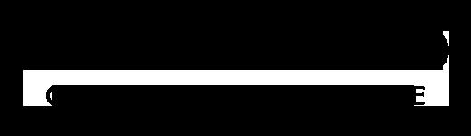 大鯨堂オンラインストア|ロマンあふれる暮らしの道具