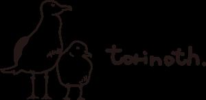 トリノス-torinoth- | 新宿区神楽坂のリサイクルショップ・古着