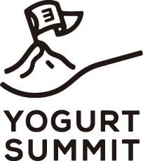 yogurtsummit SHOP
