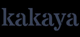 kakaya