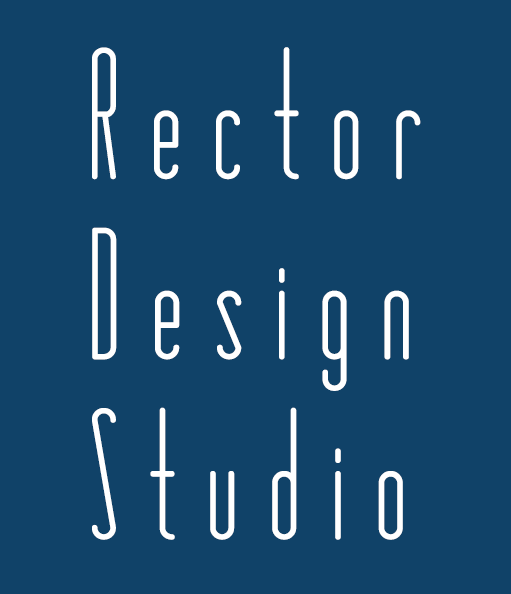 Rector Design Studio