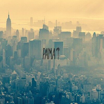 PAMA_clothing