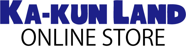 KA-KUN LAND ONLINE STORE カークンランドオンラインストア