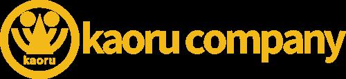 KAORU Company