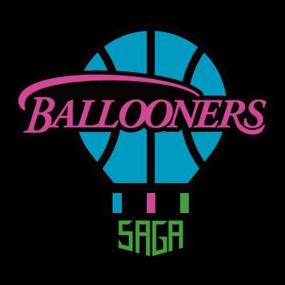 SAGA BALLOONERS ONLINE STORE