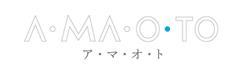 A・MA・O・TO公式オンラインショップ