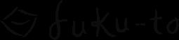 fuku-to